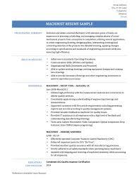 Sample Computer Engineering Resume Sample Resume Format For Computer Operator Description