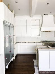 medium size of new kitchen cabinets best kitchen cabinet colors