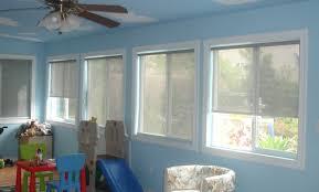 shutters plantation shutters wood shutters blinds in chino