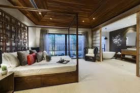 inspiring master bedrooms from the best interior designers