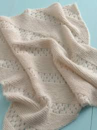 free pattern knit baby blanket our top 10 free patterns in 2017 lion brand notebook