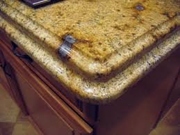 granite countertop cabinet glazing techniques how to apply