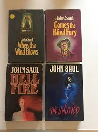 Comes The Blind Fury 310 Best Book Worm Images On Pinterest Book Worms Messages And