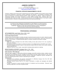 Resume Personal Statement Examples Sle Resume For Retail Assistant 28 Images At T Retail Store