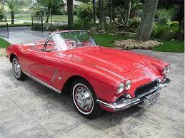 1962 corvette photos 1962 chevrolet corvette for sale on classiccars com 65 available