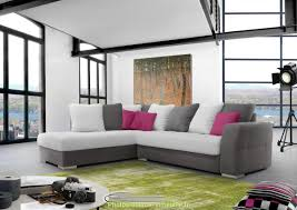 coussin pour canapé gris stupéfiant coussin pour canape gris et blanc artsvette
