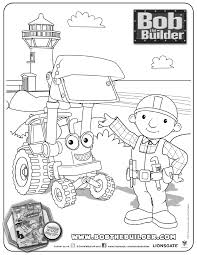 inspired savannah bob builder adventures sea