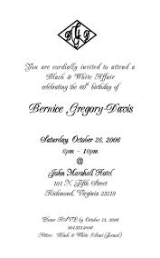 90th birthday invitations etsy tags 90th birthday invitations