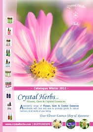 Cosmos Flower Essence - catalogue bach flower therapy u0026 vibrational essences by да живеем