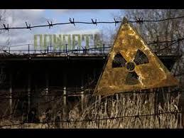 youtube abandoned places abandoned cancer hospital top secret explored underground
