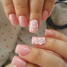 20 latest nail art designs ideas design trends premium psd