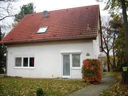 Suche Holzhaus Mit Grundst K Zu Kaufen Häuser Zum Verkauf Panketal Mapio Net