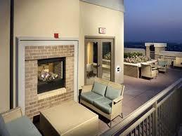 apartment global luxury suites at town cent s reston va