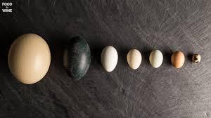 easy deviled eggs recipes u0026 ideas food u0026 wine