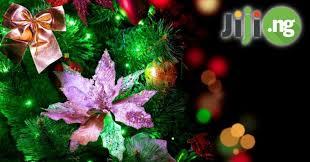 New Year Tree Decoration by Christmas Tree Decoration Ideas New Year 2017 Main Trends Jiji