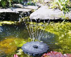 Indoor Standing Water Fountains by Decorating Outstanding Table Top Indoor Lowes Water Fountains For