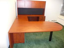 Office Furniture Chicago Suburbs by 13 Used Desk Chair Hobbylobbys Info