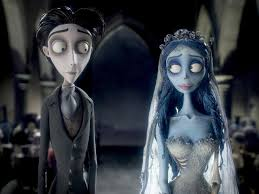 Corpse Bride Costume Corpse Bride Reference Picture Google Search Play Dress Up