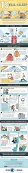 best 25 on the plane ideas on pinterest the plane the plane
