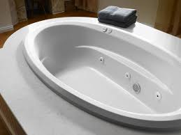 faucet com j3d7242wlr1hxw in white by jacuzzi