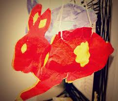 marie u0027s pastiche mid autumn moon festival jade rabbit lantern