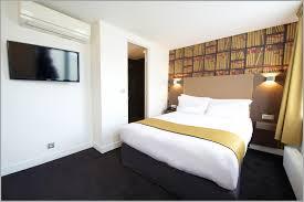 climatisation chambre climatisation chambre 825491 chambre décoration