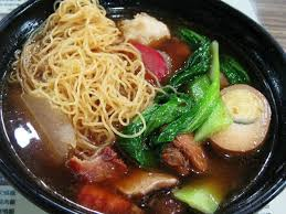cuisine of hong kong top 10 most popular food in hong kong tradition