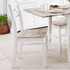 kitchen table beautiful dining chairs old farm tables oak
