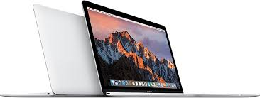 apple macbook air black friday best black friday and cyber monday 2016 iphone ipad and macbook