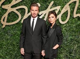 Victoria Beckham Home Interior David And Victoria Beckham U0027s 3 Million Home In The South Of