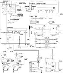 electrical control panel wiring diagram dolgular com