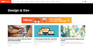 web design news 55 web design blogs to follow in 2016 themes
