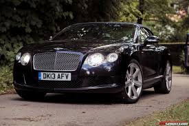 bentley continental interior 2013 road test 2013 bentley continental gtc w12 review