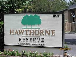 hawthorne reserve condos for sale in gainesville fl
