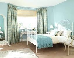 light blue bedroom ideas blue bedroom ideas cream and light blue bedroom five solid evidences