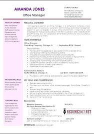 office manager resume template accounting office manager resume office manager resume sles