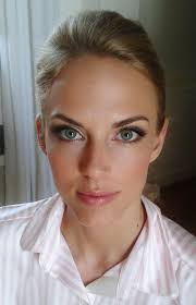 bridal hair and makeup san diego wedding wedding makeup dos and donts by caitlyn
