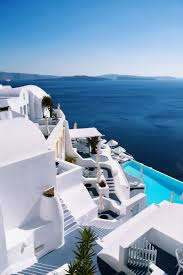 katikies hotels in oia oia santorini greece oia santorini and