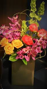 flower delivery minneapolis purple flowers birthday flower delivery modern flower arrangements