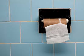 11 things your bowel movements can reveal about your health