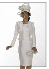 images for womens church suits church dresses amen church suits