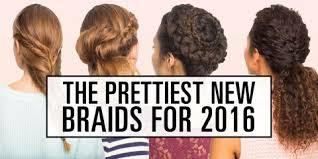 cute adult hairstyles 35 100 best braided hairstyles 2018 cute and easy braid styles we love