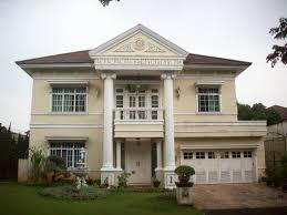 2 story homes luxury design most beautiful 2 story homes full imagas awesome