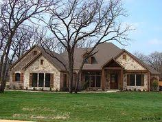 texas stone house plans texas hill country rustic homes floor plans google search my