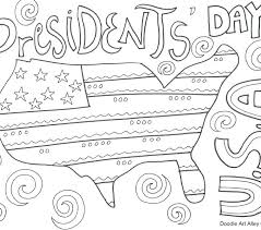 free printable coloring pages of us presidents us presidents coloring pages john coloring page free printable