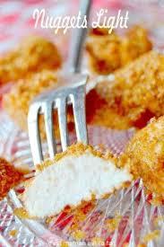 cuisine saine et simple 227 best cuisine saine images on gluten free recipes