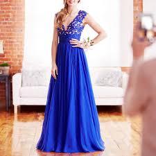 tj maxx prom dress prom dresses dressesss