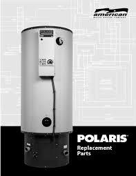 polaris plus pr manuals page 3