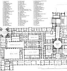 bold design ideas 1 floor plan houses of parliament of parliament