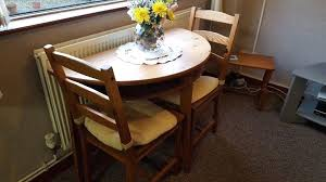 half moon kitchen table and chairs mesmerizing half moon kitchen table half moon kitchen table with two